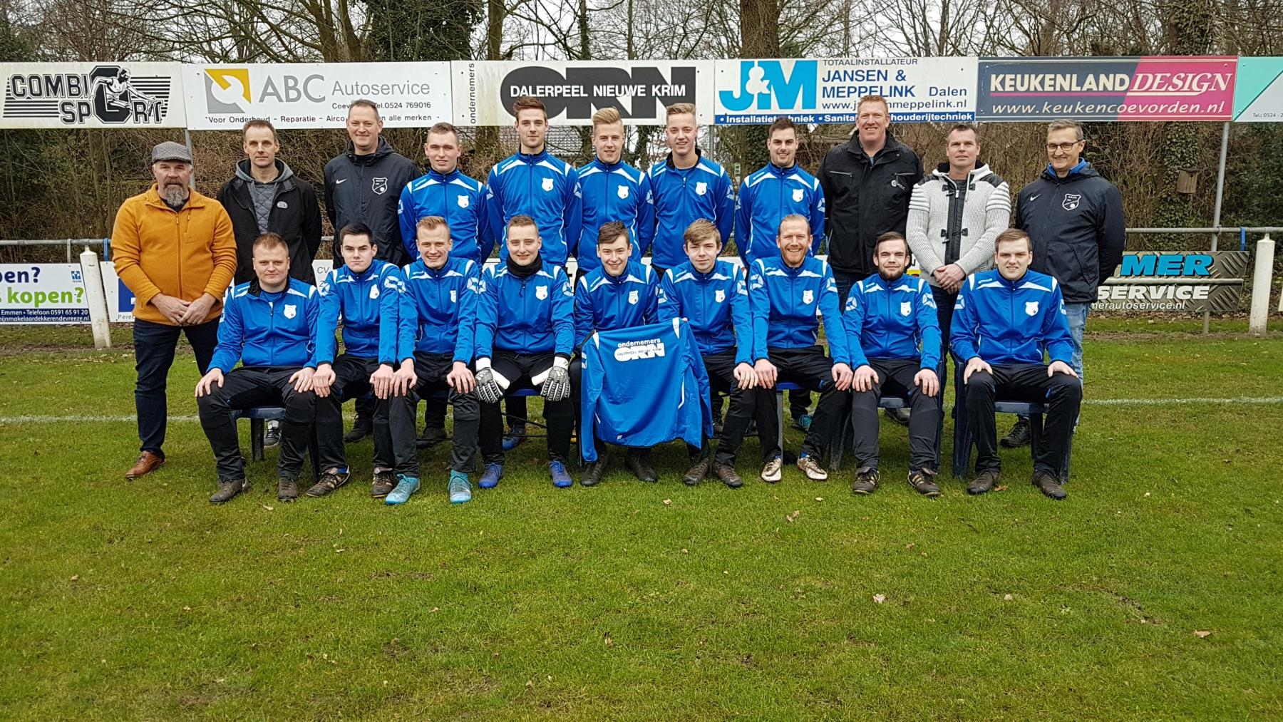 01.-Teamfoto-NKVV-met-ORN