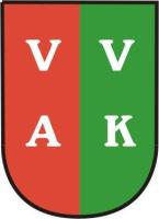 Deze afbeelding heeft een leeg alt-attribuut; de bestandsnaam is VVAK.png